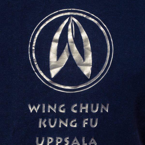 Wing Chun Uppsala Wcu